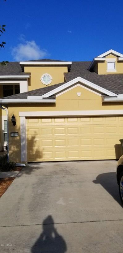 14149 Mahogany Ave, Jacksonville, FL 32258 - #: 955658