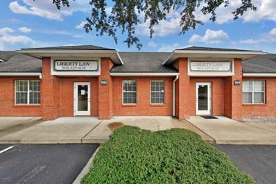 Jacksonville, FL home for sale located at 7855 Argyle Forest Blvd UNIT 908, 909, Jacksonville, FL 32244
