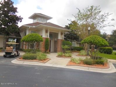 7801 Point Meadows Dr UNIT 8405, Jacksonville, FL 32256 - MLS#: 955669