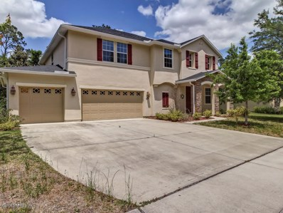 4321 Green Acres Ln, Jacksonville, FL 32223 - #: 955680