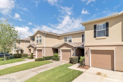 1500 Calming Water Dr UNIT 403, Fleming Island, FL 32003 - #: 955691