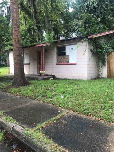 2627 Lowell Ave, Jacksonville, FL 32254 - #: 955693