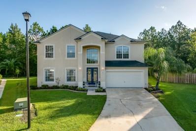 3504 Rustlewood Ct, Middleburg, FL 32068 - MLS#: 955700