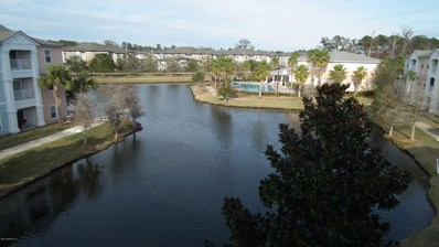8201 Green Parrot Rd UNIT 304, Jacksonville, FL 32256 - #: 955710
