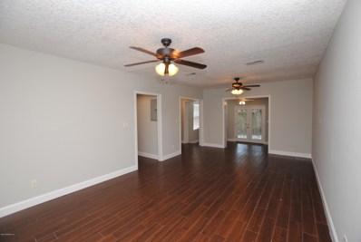 6024 Colgate Rd, Jacksonville, FL 32217 - MLS#: 955711