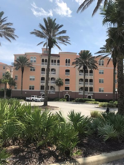 Palm Coast, FL home for sale located at 25 Ocean Crest Way UNIT 1214, Palm Coast, FL 32137