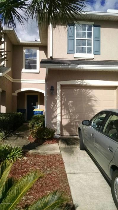 1475 Biscayne Bay Dr, Jacksonville, FL 32218 - #: 955717