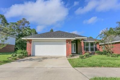 2109 Cherokee Cove Trl, Jacksonville, FL 32221 - #: 955729