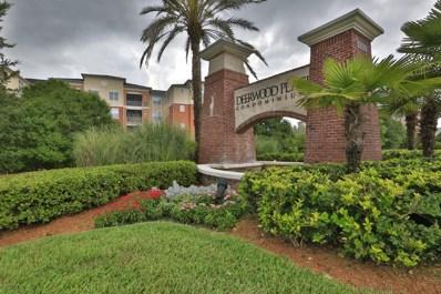 4480 Deerwood Lake Pkwy UNIT 254, Jacksonville, FL 32216 - #: 955732