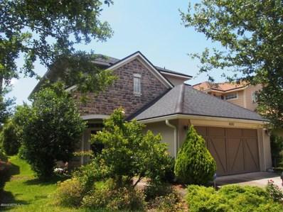 6282 Devonhurst Dr, Jacksonville, FL 32258 - #: 955733