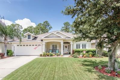 2410 Golfview Dr, Orange Park, FL 32003 - #: 955756