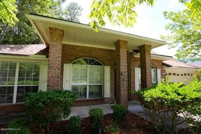 9362 Mill Springs Dr, Jacksonville, FL 32257 - #: 955767