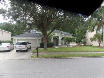 8884 Hampton Landing Dr, Jacksonville, FL 32256 - MLS#: 955769