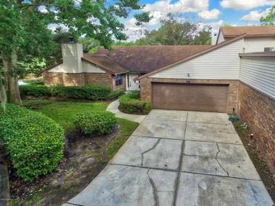 4251 Monument Rd UNIT 205, Jacksonville, FL 32225 - MLS#: 955770