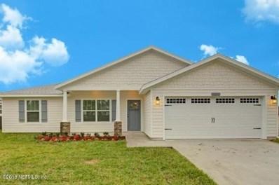 313 Harley Dr, Jacksonville, FL 32218 - MLS#: 955774