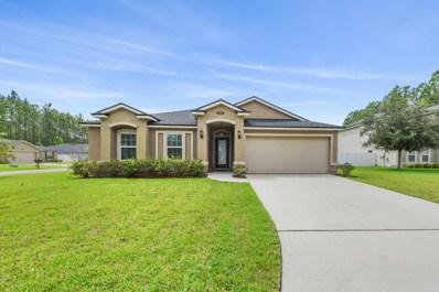 17 Turnbull Hill Ct, St Augustine, FL 32092 - #: 955780