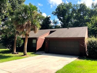 4849 Beacon Dr E, Jacksonville, FL 32225 - #: 955781