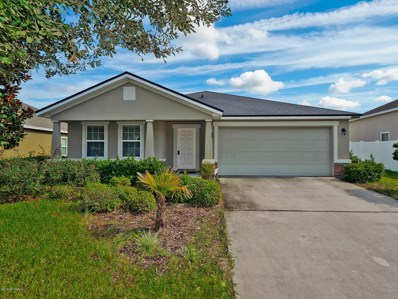 16289 Dowing Creek Dr, Jacksonville, FL 32218 - #: 955782