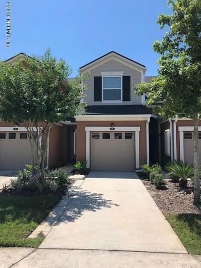 28 San Briso Way, St Augustine, FL 32092 - MLS#: 955783