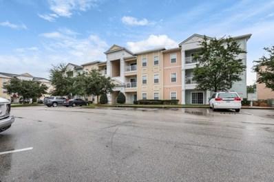 8226 Green Parrot Rd UNIT 307, Jacksonville, FL 32256 - #: 955788