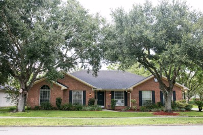 4451 Carriage Crossing Dr, Jacksonville, FL 32258 - #: 955791