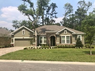 2566 Riley Oaks Trl, Jacksonville, FL 32223 - #: 955801