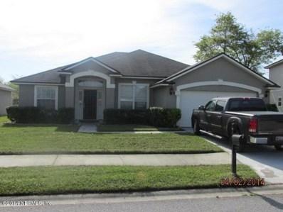 2908 Alaskan Way, Jacksonville, FL 32226 - MLS#: 955807