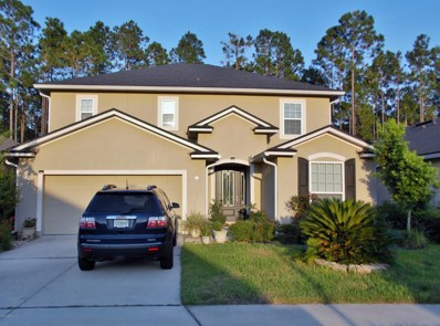496 Glendale Ln, Orange Park, FL 32065 - #: 955808