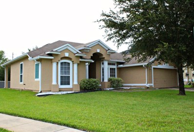 1022 Meadow Pointe Ct, Jacksonville, FL 32221 - #: 955809