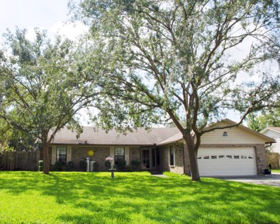 792 Hardwood St, Orange Park, FL 32065 - MLS#: 955813