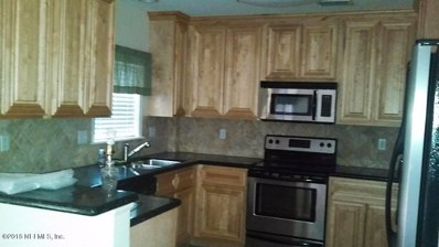 3434 Blanding Blvd UNIT 136, Jacksonville, FL 32210 - #: 955814