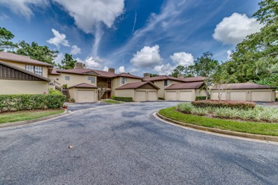 10150 Belle Rive Blvd UNIT 1205, Jacksonville, FL 32256 - MLS#: 955818