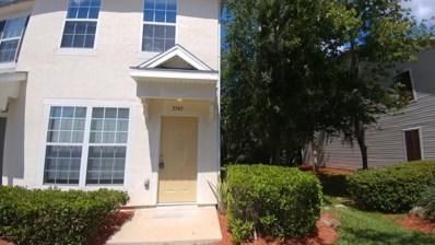 3542 Twisted Tree Ln, Jacksonville, FL 32216 - #: 955821