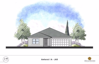 12416 Orchard Grove Dr, Jacksonville, FL 32218 - #: 955825