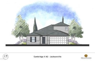 12428 Orchard Grove Dr, Jacksonville, FL 32218 - #: 955832