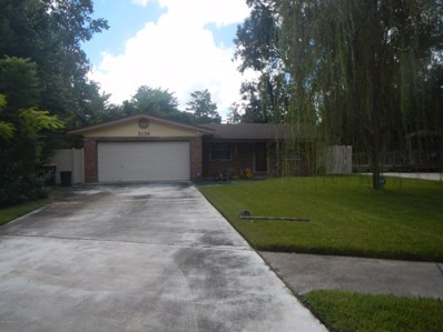 5136 Clarendon Rd., Jacksonville, FL 32205 - MLS#: 955853