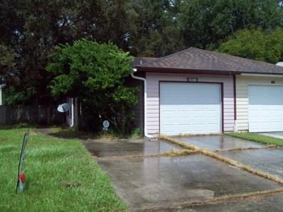 3801 Windridge Ct, Jacksonville, FL 32257 - MLS#: 955861