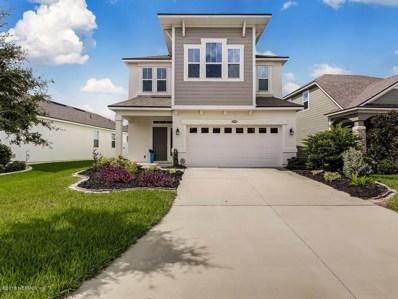 14518 Serenoa Dr, Jacksonville, FL 32258 - #: 955869