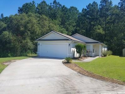 1800 Pineta Cove Dr, Middleburg, FL 32068 - #: 955870