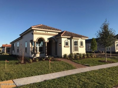 Ponte Vedra, FL home for sale located at 55 Pienza Ave, Ponte Vedra, FL 32081