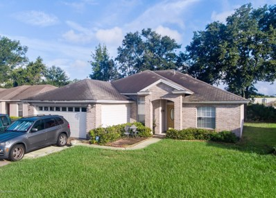 5927 Wentworth Cir N, Jacksonville, FL 32277 - #: 955875