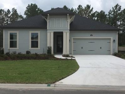 321 Starlis Pl, St Johns, FL 32259 - MLS#: 955876