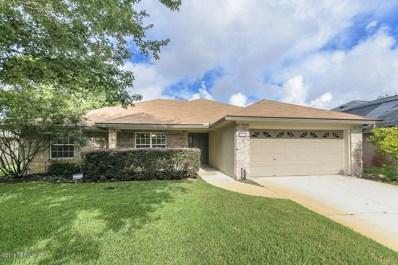 4560 Pebble Brook Dr, Jacksonville, FL 32224 - MLS#: 955877