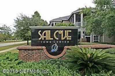 10000 Gate Pkwy N UNIT 1826, Jacksonville, FL 32246 - #: 955891