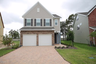 2694 Fawn Point Dr, Jacksonville, FL 32225 - #: 955899