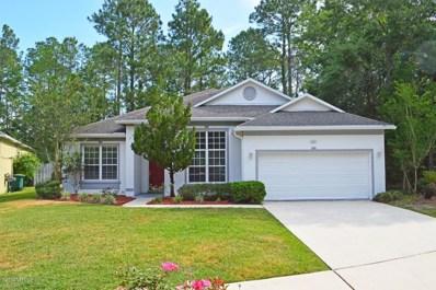 4917 Sumner Creek Dr, Jacksonville, FL 32258 - #: 955902