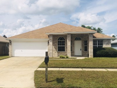 3636 Morning Meadow Ln, Orange Park, FL 32073 - #: 955908