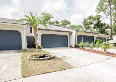 1146 Romaine Cir E, Jacksonville, FL 32225 - #: 955922