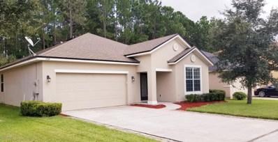 354 Candlebark Dr, Jacksonville, FL 32225 - MLS#: 955924