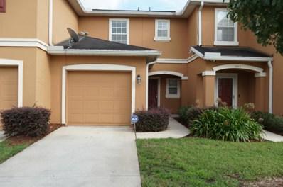 1889 Biscayne Bay Cir, Jacksonville, FL 32218 - MLS#: 955927